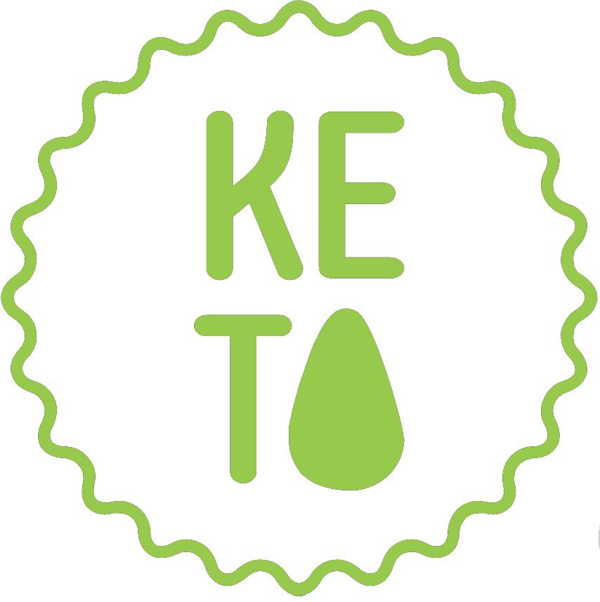 Ketogenic