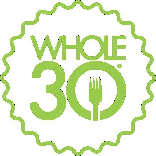 Whole30